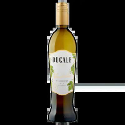 Ducale - Verdicchio -
