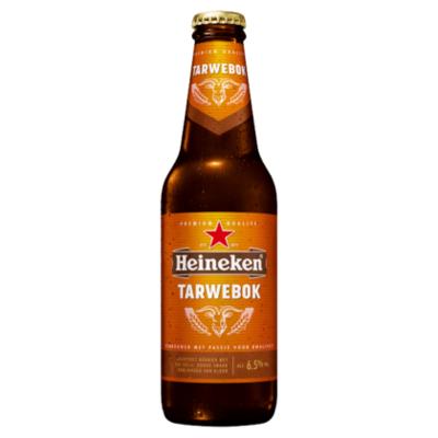 Heineken Tarwebock