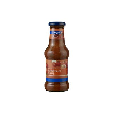 Markant Barbecuesaus 250 Ml.