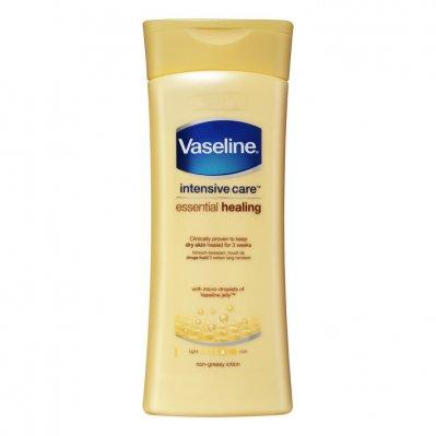 Vaseline Bodylotion essential healing