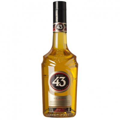 Licor 43 Original