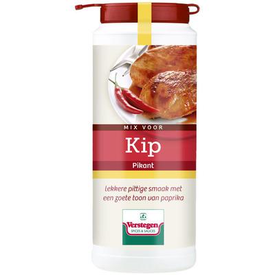 Verstegen Kruidenmix voor kip pikant