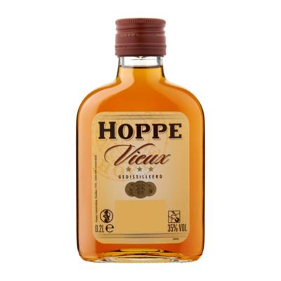 Hoppe Vieux Zakflacon