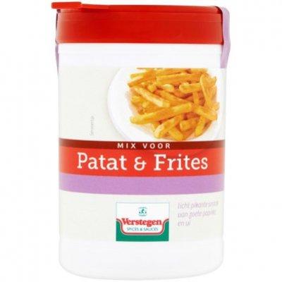 Verstegen Kruidenmix voor patat & frites