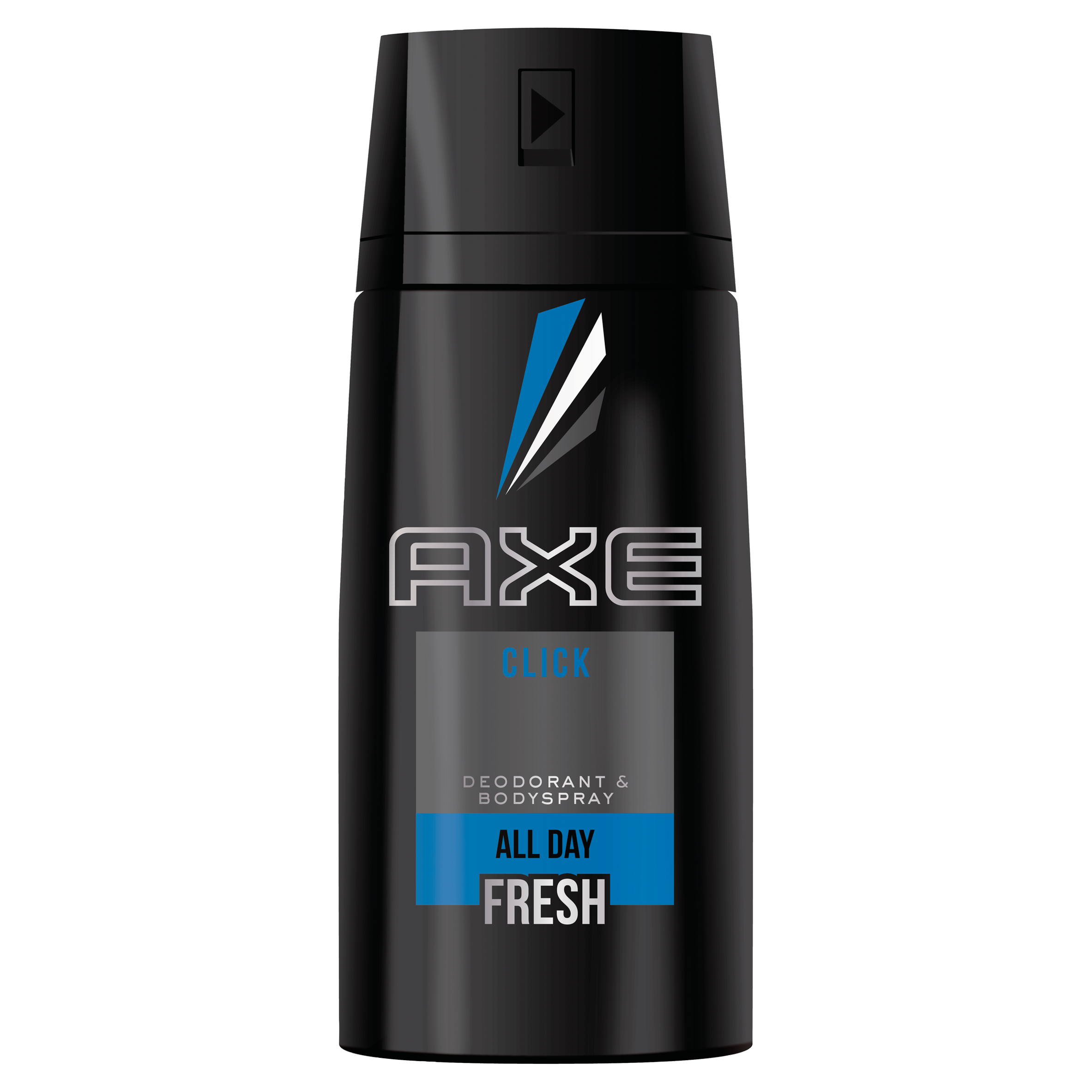 AXE Bodyspray Deodorant Click 150 ml