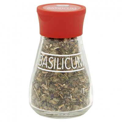 Verstegen Strooier basilicum