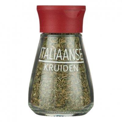 Verstegen Strooier Italiaanse kruiden