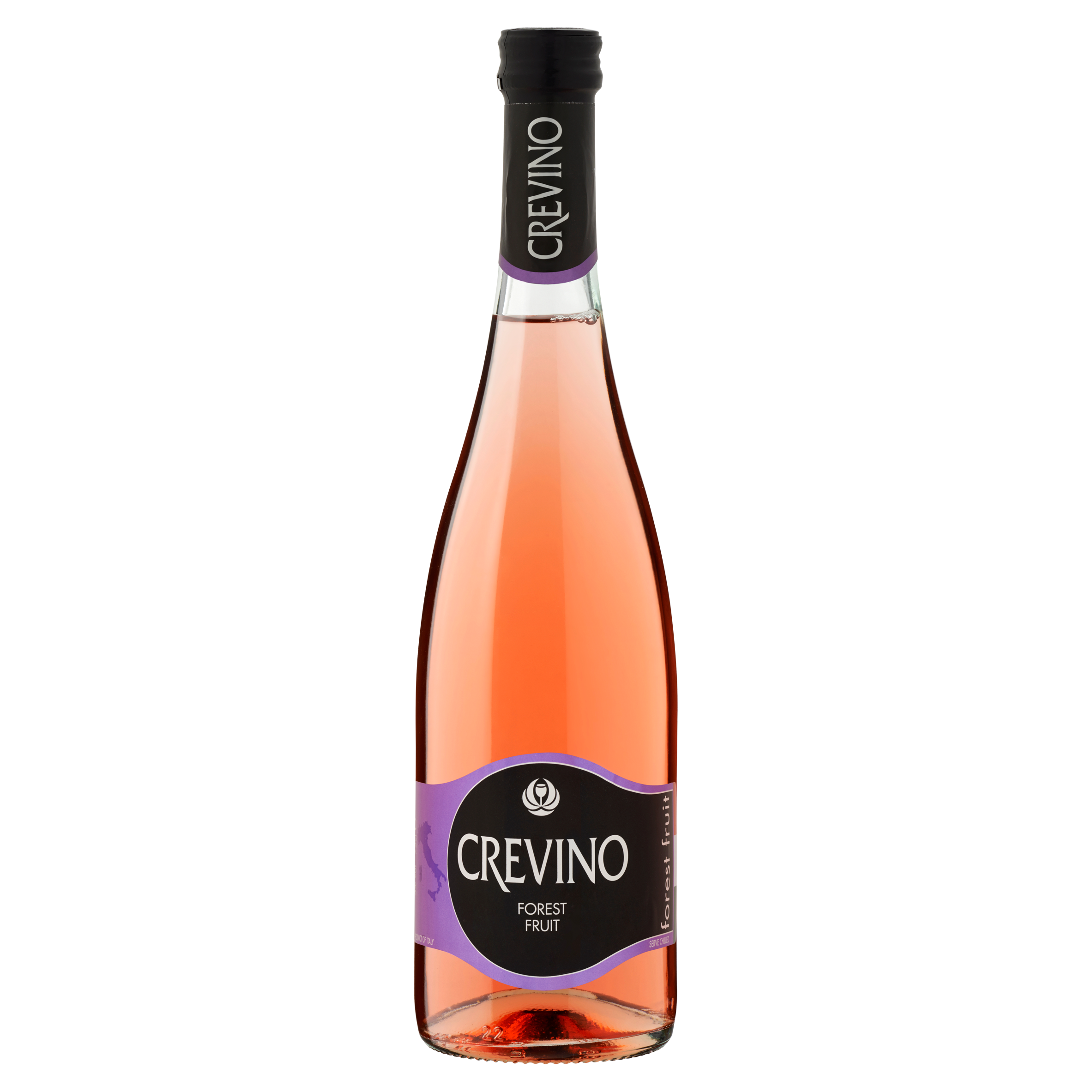 Crevino Forest Fruit 75 cl