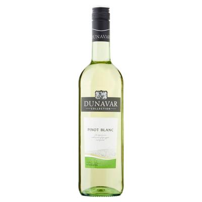 Dunavar Pinot Blanc 750 ml