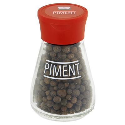 Verstegen Strooier piment