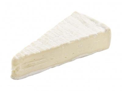 Corman Brie 60+