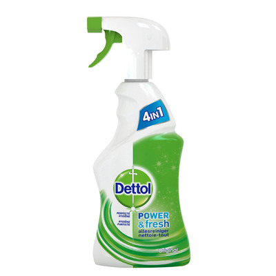 Dettol Allesreiniger spray original