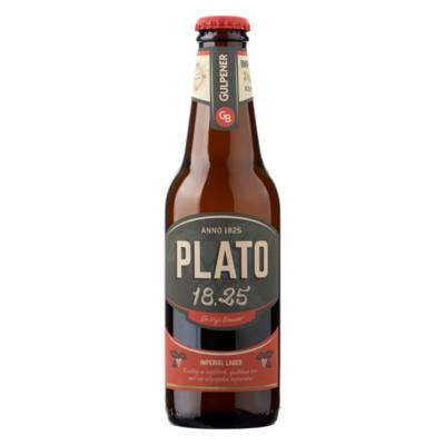 Gulpener Plato Fles