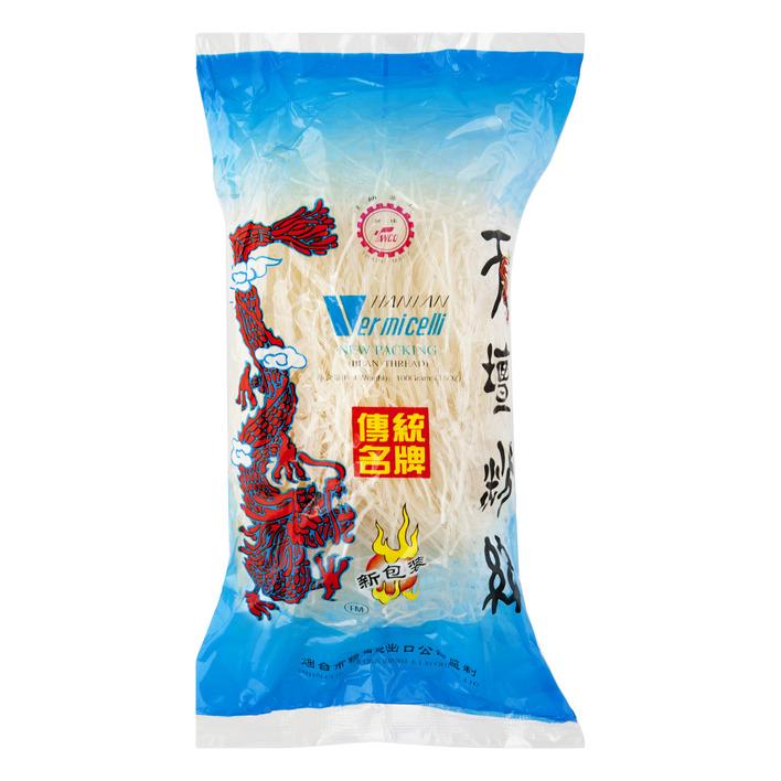 Yanco Tiantan vermicelli