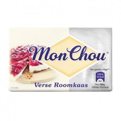 Mon Chou Verse roomkaas