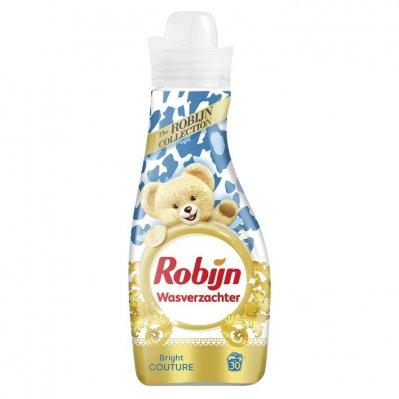 Robijn Bright couture wasverzachter