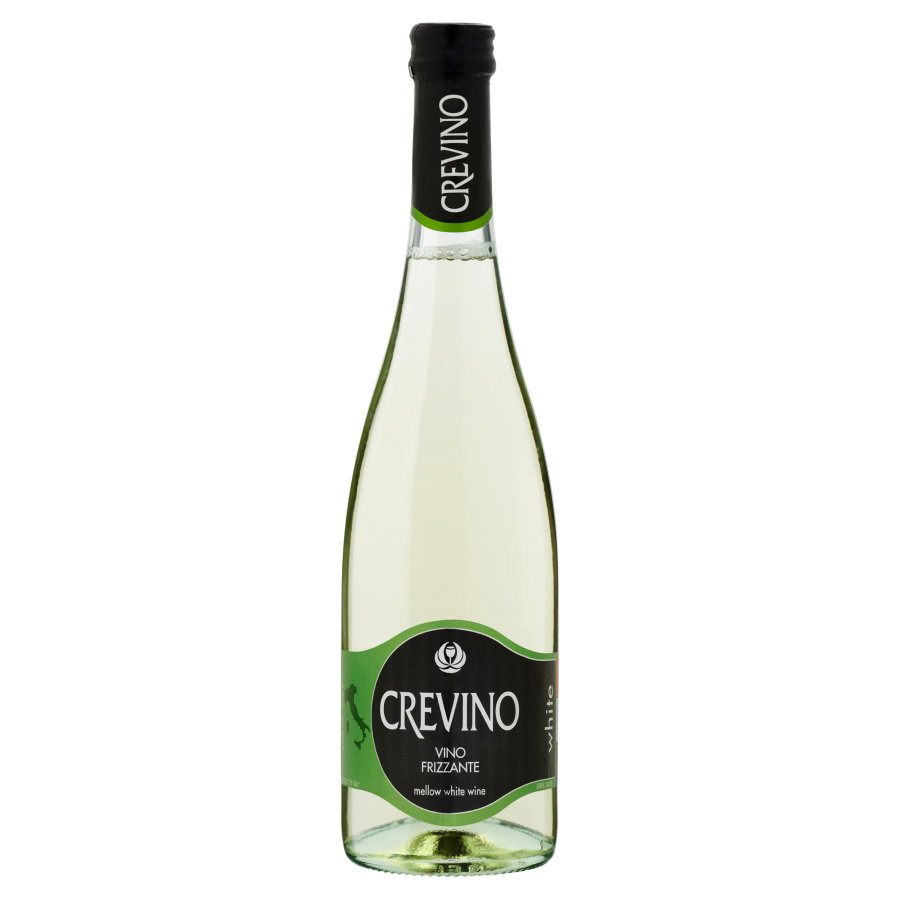 Crevino Mellow white