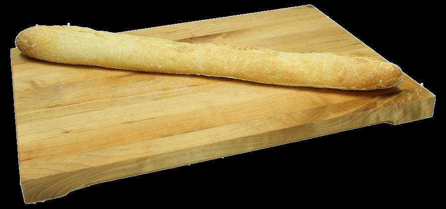 Korengoud Stokbrood parisien prestige 400 gram