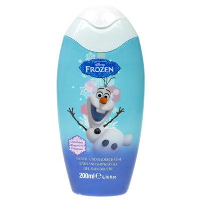 Disney Frozen bath & showergel