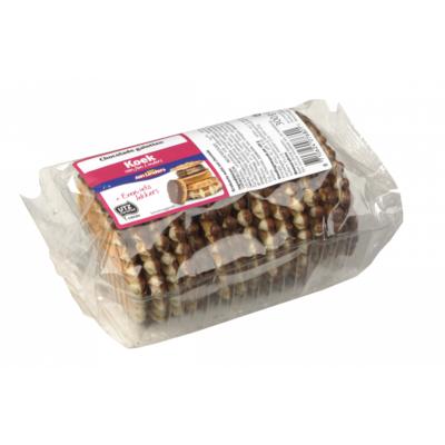 Jan Linders Chocolade galetten