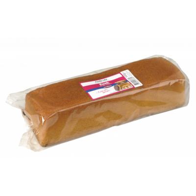 Jan Linders Pondje cake margarine
