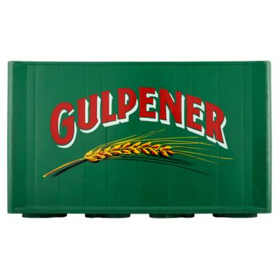 Gulpener Pilsner 24 x 30cl