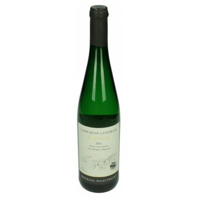 Limburgse Landwijn Cuvée
