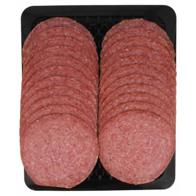 Onze Trots Limburgse slagers cervelaat