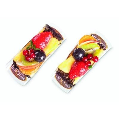 Ambachtelijke Bakker Vruchtengebakjes