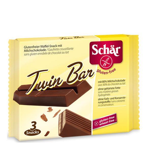 Schär Twinny 3-pack