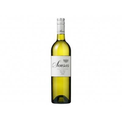 Frankrijk Sensas sauvignon blanc
