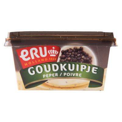 ERU Goudkuipje 48+ Peper