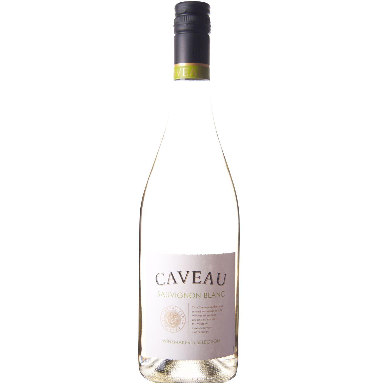 Caveau Sauvignon Blanc