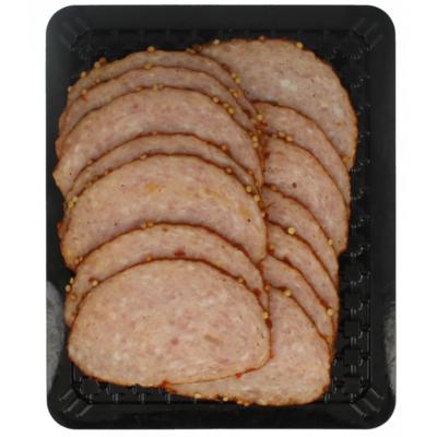 Onze Trots Pittig gehaktbrood