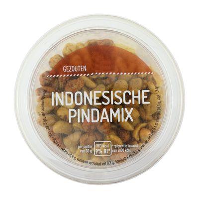 Klasse Noten Pindamix Indonesisch