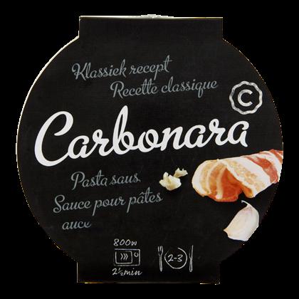 Conveni Carbonara