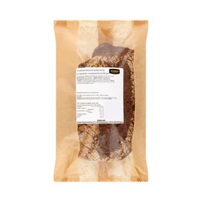 Huismerk Bake Off Oerbrood Dubbel Donkerbrood
