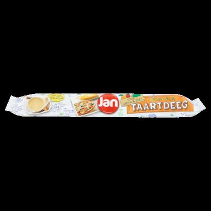 Jan Taartdeeg