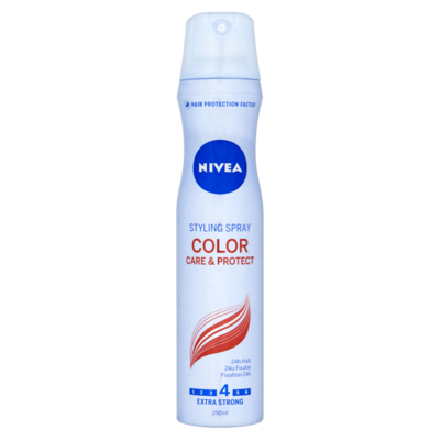 Nivea Color Care & Protect Spray