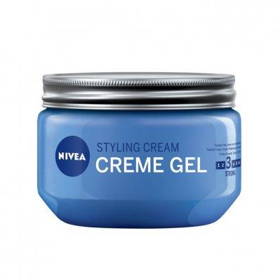 Nivea Styling cream