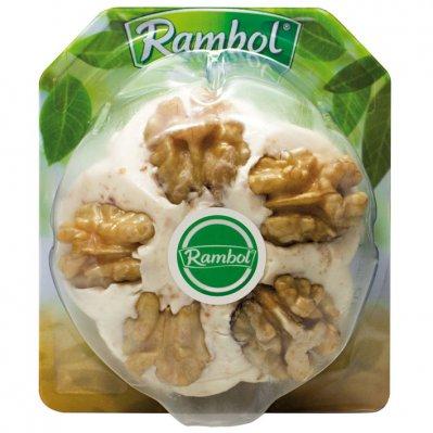 Rambol Smeltkaas met noten