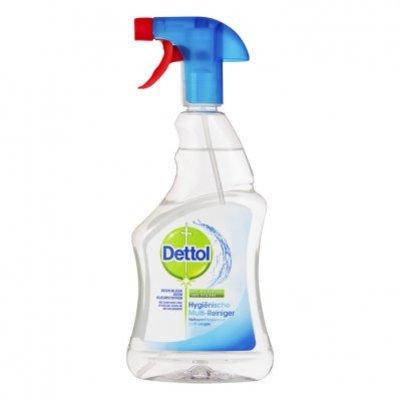 Dettol Hygiënische multireiniger spray
