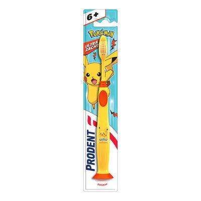 Prodent Tandenborstel Pokémon
