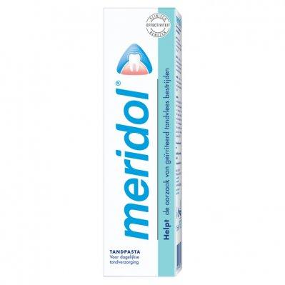Meridol Parodont expert tandpasta