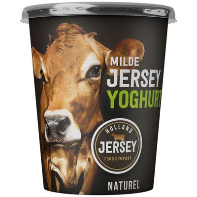 HollandJersey Milde yoghurt