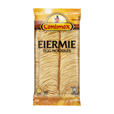 Conimex Chinese Mie Oosters 4 Porties