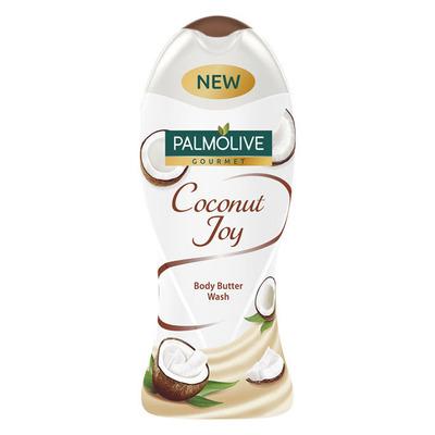 Palmolive Gourmet coconut joy douchemelk