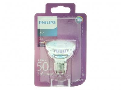 Philips Led classic 50W 230V 36D