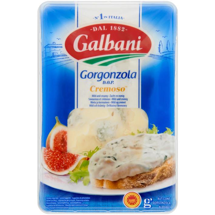 Galbani Gorgonzola dolce
