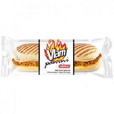 Topking Vlam panini